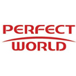 Perfect World Announces Second Quarter 2012 Unaudited Financial Results